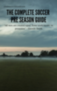 Kopia av The Pre-season program.png
