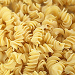 fusilli-nature-seches.jpg