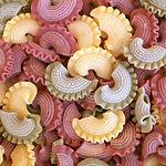 cretes-de-coq-trio-colore-seches.jpg