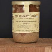 choucroute-garnie-cuisinee-a-la-biere-la