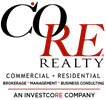 Adriatico realty logo.png
