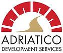 Adriatico Development Services.jpg