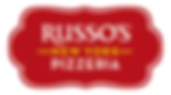 russo-new-york-pizzeria-logo-big.png
