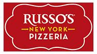 russo-new-york-pizzeria-logo-big.png