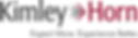 Kimley-Horn_Logo.png