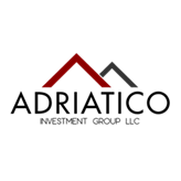 Adriatico investments Group logo.png