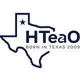 Htea0-logo.jpg
