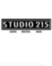 Screen Shot 2020-06-22 at 10.30.23 PM.pn