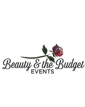 Beauty & the Budget.png