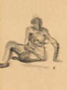 Print 146