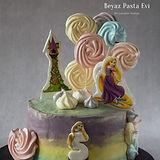 rapunzel_pastası_2.jpg