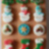yılbaşı kurabiyesi alibey1.jpg