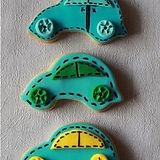 araba kurabiye 2.jpg