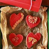 çizgili aşk kurabiyesi4.jpg