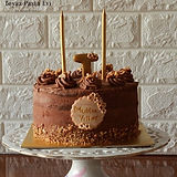 çikolatalı pasta4.jpg