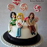 3 kadın pastası 4.jpg