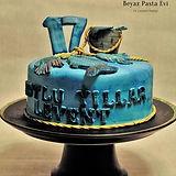 balıklı pasta 3.jpg