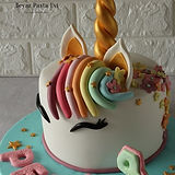 unicorn pasta3.jpg