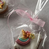 unicorn kurabiye1.jpg