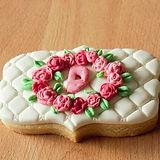 çiçekli kurabiye2.jpg
