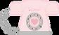 phone-3639820_960_720.png
