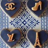 parisde aşk kurabiyeleri1.jpg