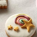 unicorn kurabiye4.jpg