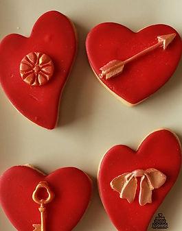 vintage aşk kurabiyeleri6.jpg