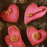pembe gold aşk kurabiyesi1.jpg