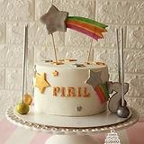 kuyruklu yıldız pasta4.jpg