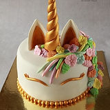 unicorn pasta6.jpg