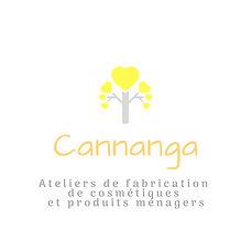 Logo Cannanga