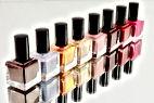 manicure-870857__480.jpg