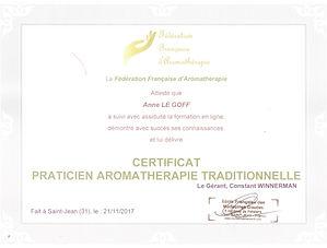 Certificat_Praticien_Aromathérapie_edite