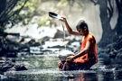 buddhist-1807518_1920.jpg