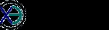 химэмаль.png