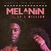 Novemver 1st_#MelaninOnAMillion