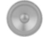 speaker-cone-png-6_edited.png