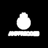 logo_bw_pnegative.png