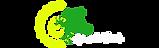 logo resize 499.png