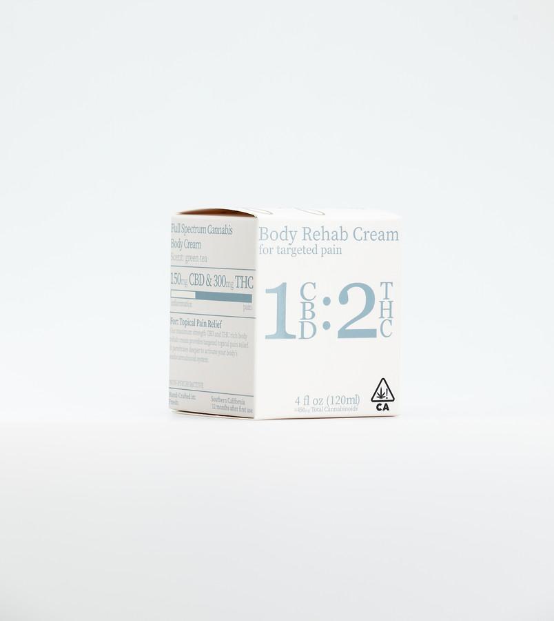 1 to 2 Box 3D.jpg