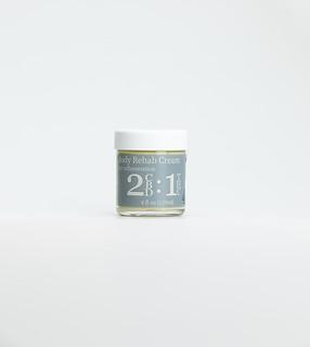 2 to 1 Jar.jpg