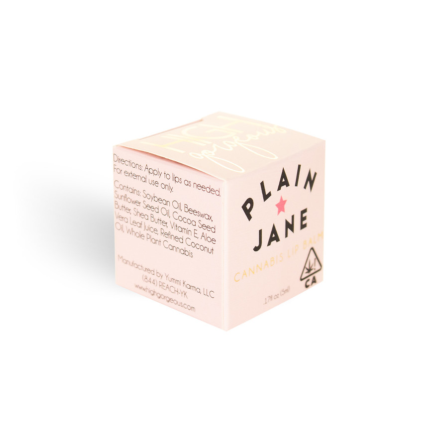 PlainJane Lip Balm Box.jpg