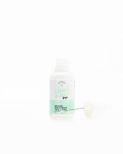 Cloud Nine Bottle + Dropper.jpg