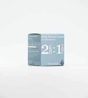2 to 1 Box 3D.jpg