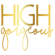 High Gorgeous Logo.png