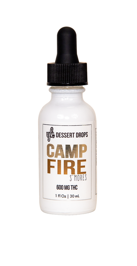 Camp Fire S'mores Bottle.png