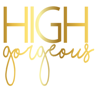 High Gorgeous Logo Gold.png