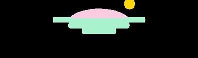 2020 Yummi Karma Logo.png