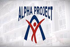 Alpha Project.jpg